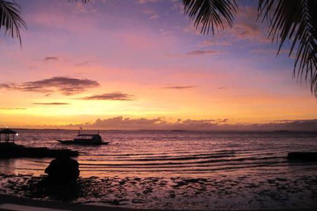 セブ島イメージ