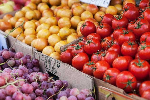 philish-supermarket